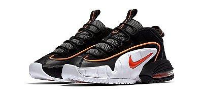 Nike Air Max Penny (Black Friday)
