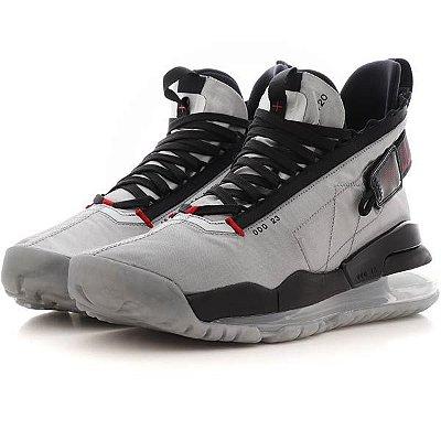 Jordan Proto Max 720 (Black Friday)