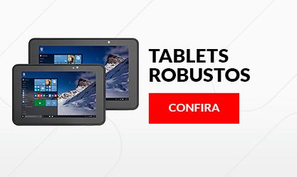 Tablets Robustos