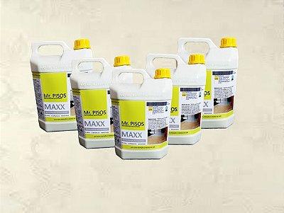 5 MAXX - Em super promoção