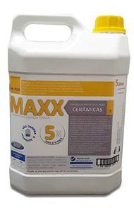 MAXX - LIMPA CERÂMICAS CONCENTRADO