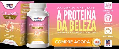 Colageno Verisol
