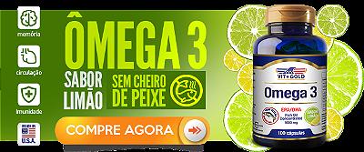 Omega Limao