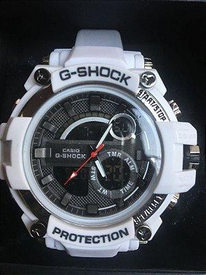 Relógio G Shock Masculino Primeira Linha Com Caixinha