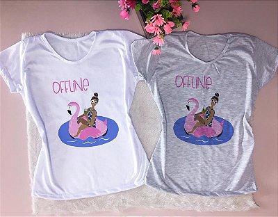aeaee1c54  Sintonia T-shirts