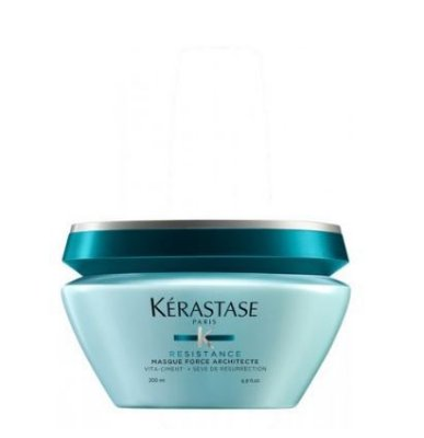 Kérastase Resistance Máscara Force Architecte 200ml