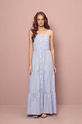 Vestido Grecco