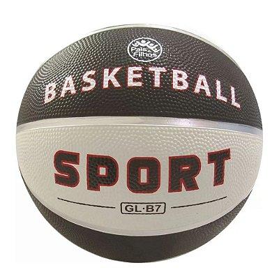 Bola de Basquete Sport - Pais e Filhos