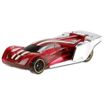 Carrinho Hot Wheels - Linoster Protoype - Mattel