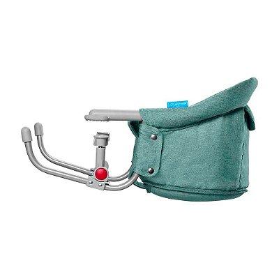 Cadeira de Alimentação Click n Clip para Mesa - Multikids