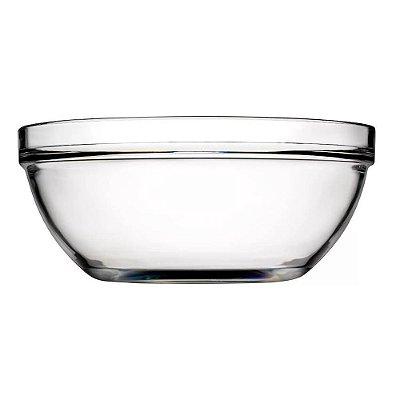 Tigela Saladeira Pasabahce 2L - FullFit