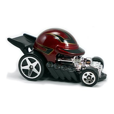Carrinho Hot Wheels - Head Gasket - Mattel