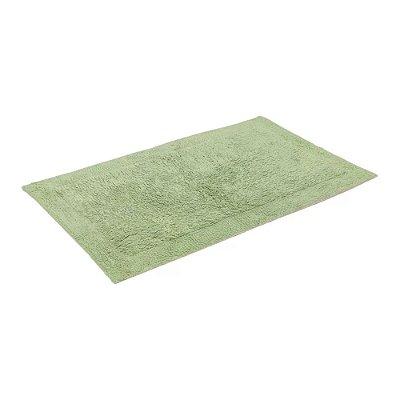 Tapete Allure 48 x 80cm - Verde 3036 - Buddemeyer
