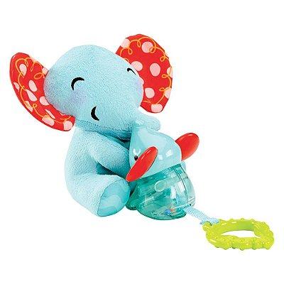 Família Elefante - Fisher-Price