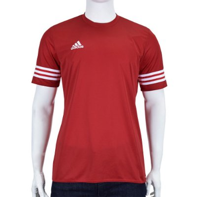 Camisa Entrada 14 - Adidas