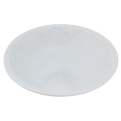 Saladeira Pomerode 14 cm - Schmidt