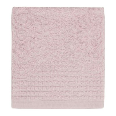 Toalha de Rosto Unique Lace - Santista