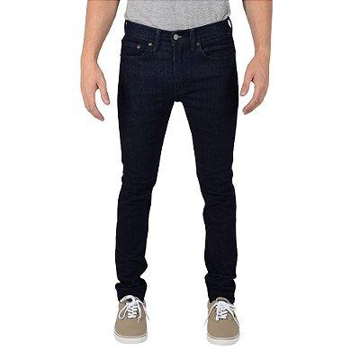 Calça Jeans Masculina 519 Extreme Skinny - Levis