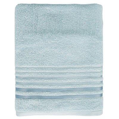 Toalha de Banho Le Bain Gavea - Azul Claro - Artex