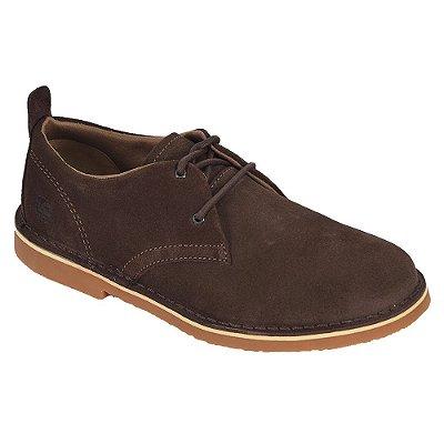 Sapato Masculino Saddle - Kildare