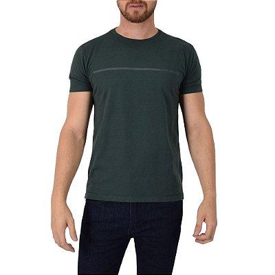 Camiseta CKJ Básica - Calvin Klein