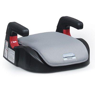 Assento para Auto Protege - Burigotto