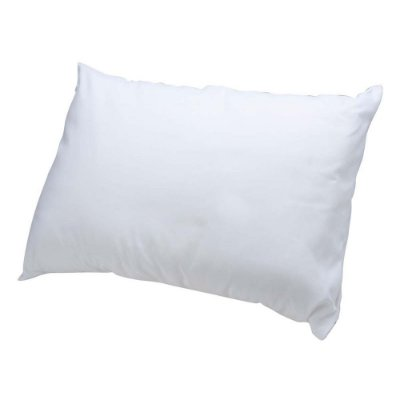 Travesseiro Soninho Bebê Hipoalergênico - Trisoft