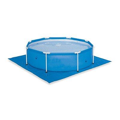 Tapete de Proteção para Piscina - Bel