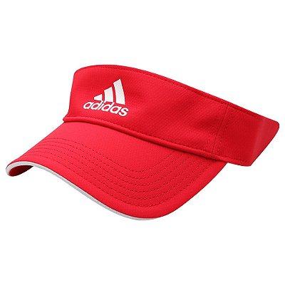 Viseira Climalite - Adidas