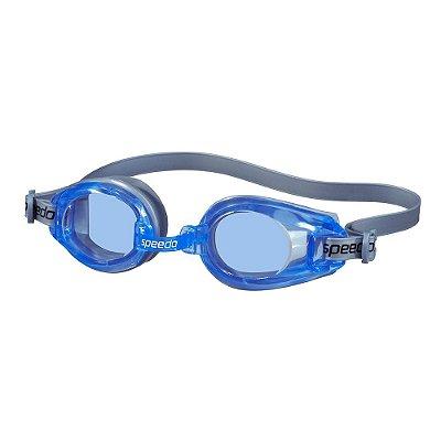 Óculos para Natação Classic 2.0 - Speedo