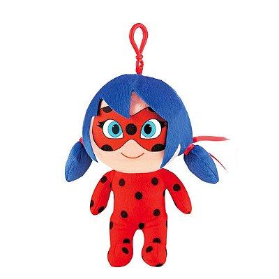 Ladybug no Ovo - Multibrink