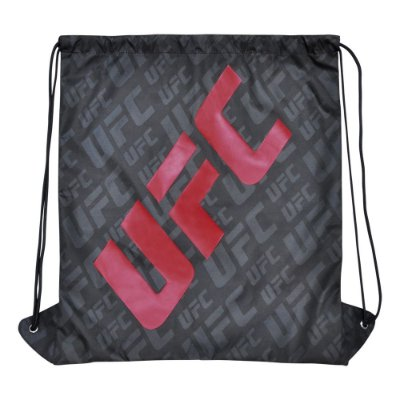 Mochila Saco UFC - Xeryus