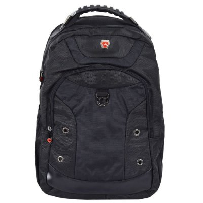 Mochila Executiva Para Notebook - Adventeam