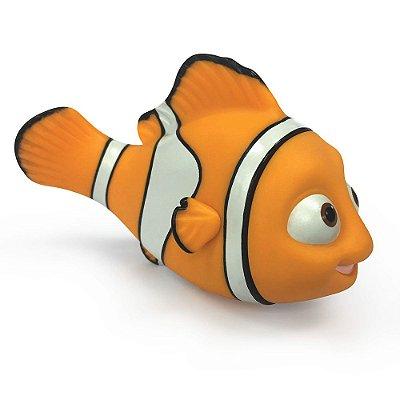 Boneco Nemo - Procurando Nemo - Grow