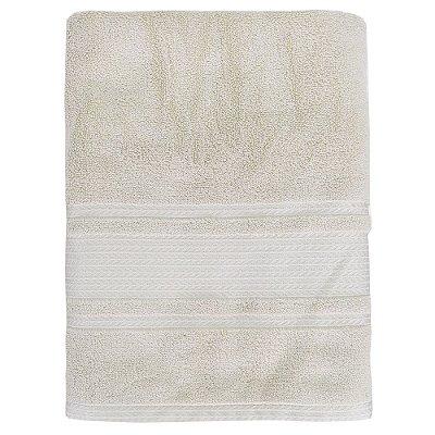 Toalha de Banho Astri Fio Egípcio Low Twist - Artex
