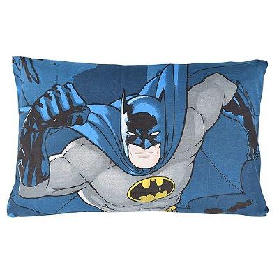 Fronha Avulsa que Brilha no Escuro - Batman - Lepper