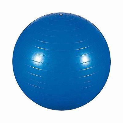 Bola de Ginástica 55 cm - Mor