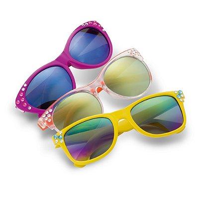 My Style Óculos de Sol - Multikids