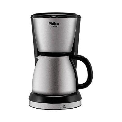 Cafeteira PH14 Temp - Philco