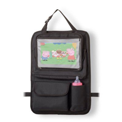 Organizador para Carro Store 'n Watch - Multikids
