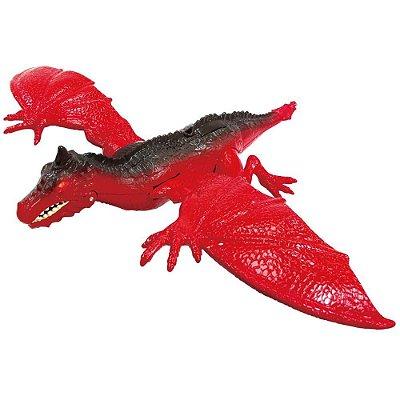 Megassauro - Dragão - DTC