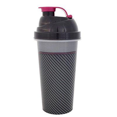 Shakeira Fitness - 580 ml - Plasútil