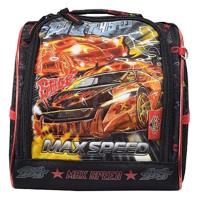 Lancheira Max Speed - Republic Vix