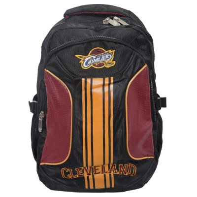 Mochila para Notebook NBA Cleveland Cavaliers - Dermiwil