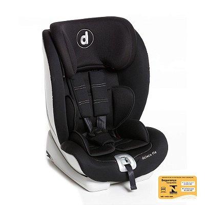 Cadeira para Auto Technofix - Dzieco - Galzerano