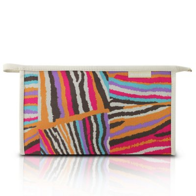Necessaire Miss Douce Grande - Colorida