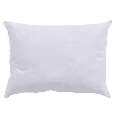 Travesseiro de Berço - Lavive