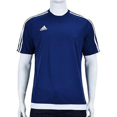 Camisa Estro 15 - Adidas