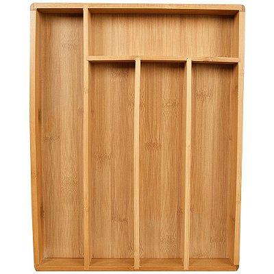 Porta Talher Eco kitchen - Mimo Style