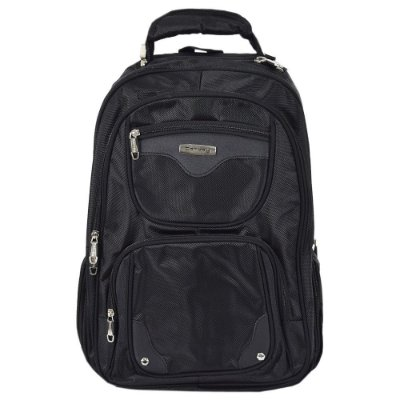 Mochila Executiva Basic - Convoy